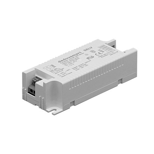 DSD series power supply